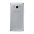 Samsung Galaxy Grand Prime Plus Specs