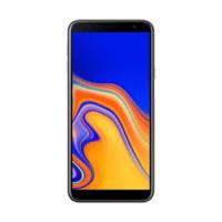 Samsung Galaxy J4 Plus Specs