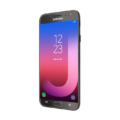 Samsung Galaxy J7 Pro Specs (3GB Ram)