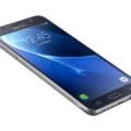 Samsung Galaxy J7 (2016) Specs