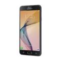 Samsung Galaxy J7 Prime Specs & Price