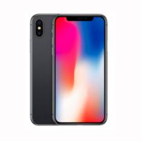 Apple iPhone X Specs & Price