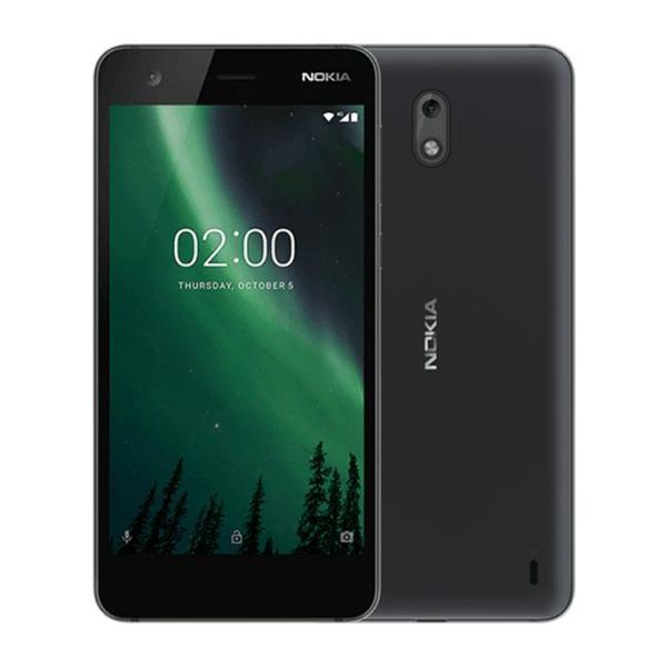 Nokia 2 Mobile