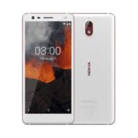 Nokia 3.1 Mobile