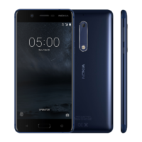 Nokia 5 Mobile Specs & Price