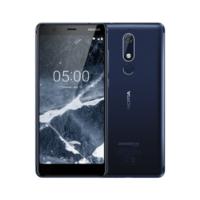 Nokia 5.1 Specs & Price