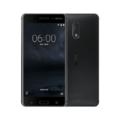 Nokia 6 Price & Specs