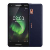 Nokia 2.1 Mobile