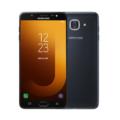 Samsung Galaxy J7 Max Specs