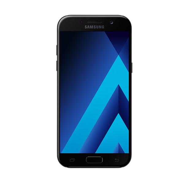 Samsung Galaxy A5 2017 Specs