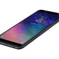 Samsung Galaxy A6 2018 Specs