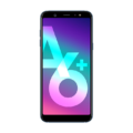 Samsung Galaxy A6 Plus Specs (2018)