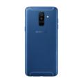 Samsung Galaxy A6 Plus Specs (2018)