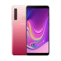 Samsung Galaxy A9 2018 Specs