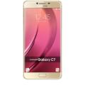 Samsung Galaxy C7 Specs