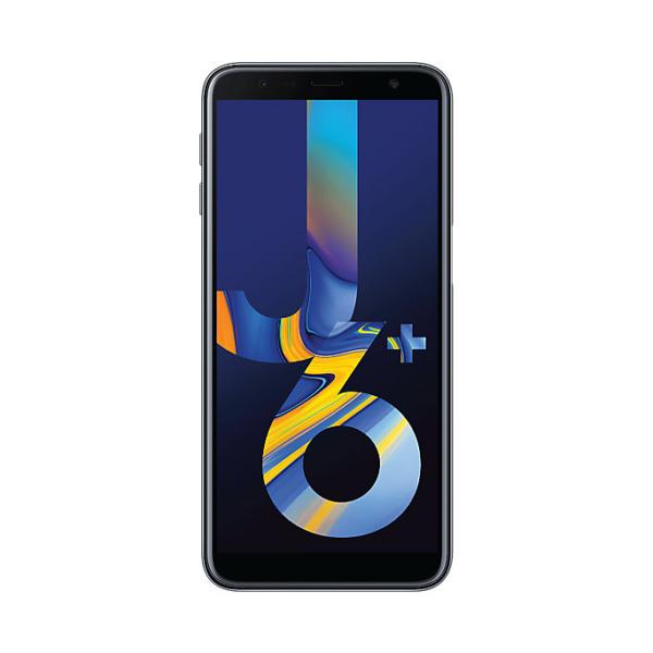 Samsung Galaxy J6 Plus Specs