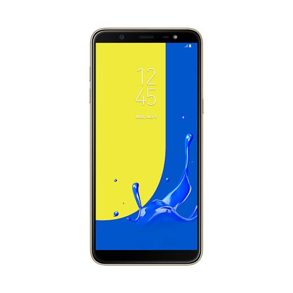 Samsung Galaxy J8 2018 Specs