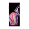 Samsung Galaxy Note 9 128GB Specs