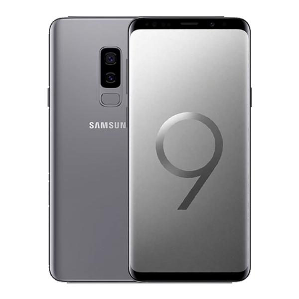 Samsung Galaxy S9 Plus Specs
