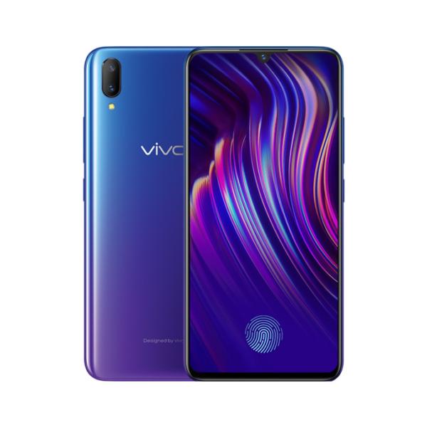 Vivo V11Pro Specs & Price
