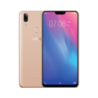Vivo V9 Youth Specs & Price