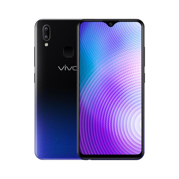 Vivo Y91 Specs & Price
