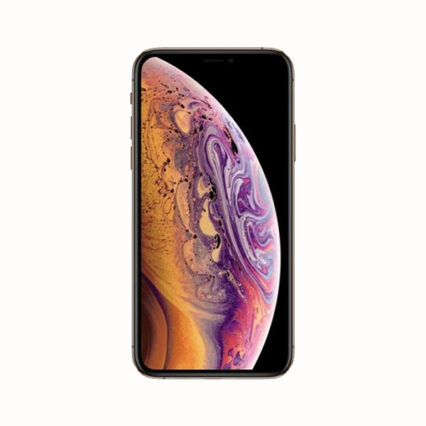 Apple iPhone XS Specs & Price
