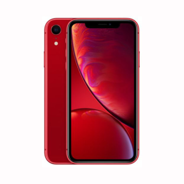 Apple iPhone XR Price & Specs