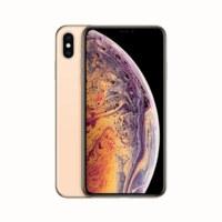 Apple iPhone XS Max Specs & Price