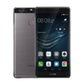 HUAWEI P9 Plus Specs & Price