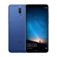 Huawei Mate 10 Lite Specs & Price