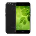Huawei Nova2 Specs & Price