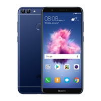 Huawei P smart Specs & Price