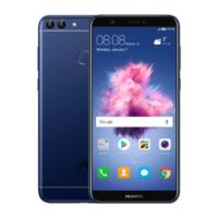 Huawei P smart Specs & Price