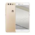 Huawei P10 Specs & Price