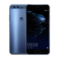Huawei P10 Plus Specs & Price