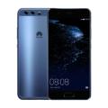 Huawei P10 Plus Specs & Price