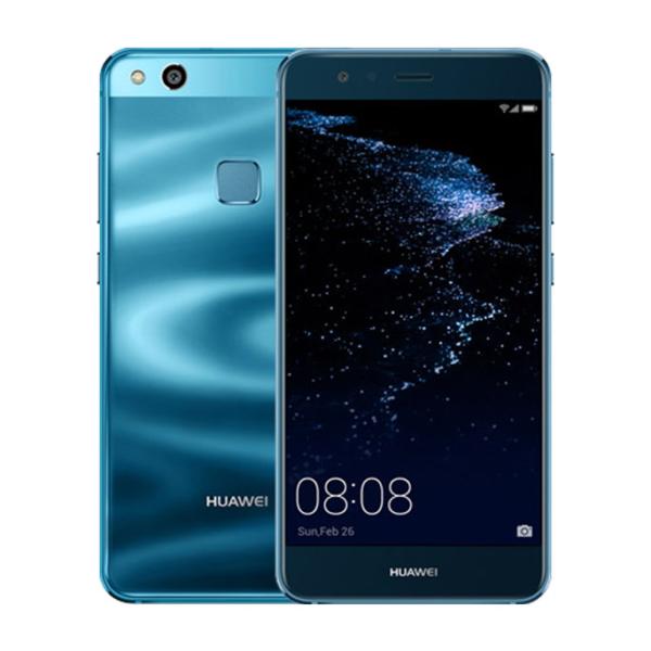 Huawei P10 lite Specs & Price