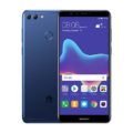 Huawei Y9 2018 Specs & Price