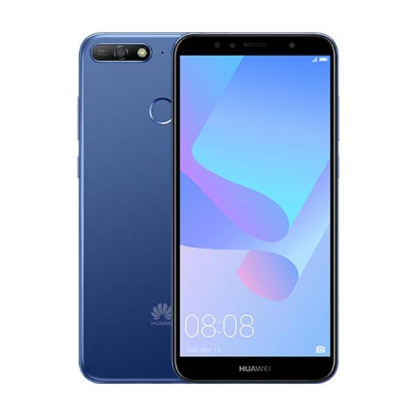 Huawei Y6 Prime 2018 Specs & Price