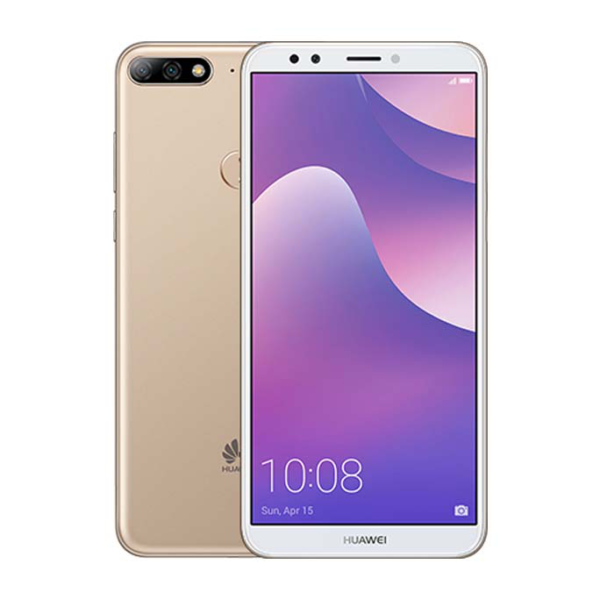 Huawei Y7 Prime 2018 Specs & Price