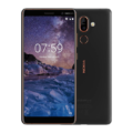 Nokia 7 Plus Specs & Price