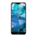Nokia 7.1 Specs & Price