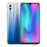 Honor 10 Lite Specs & Price