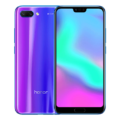 Honor 10 Specs & Price