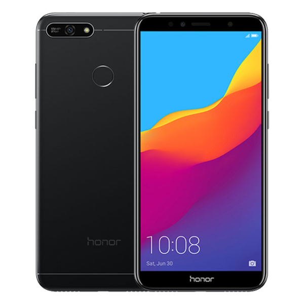 Honor 7A Specs & Price