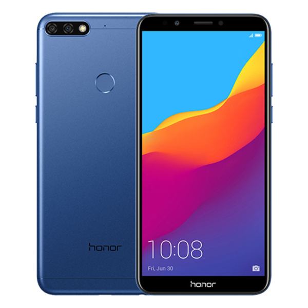 Honor 7C Specs & Price