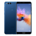Honor 7X Specs & Price