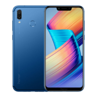 Honor Play Specs & Price