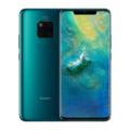 Huawei Mate 20 Pro Specs & Price